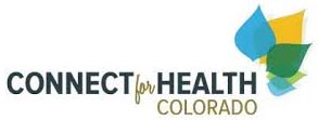 Connect for Health CO orig
